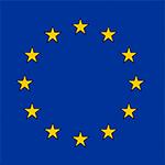 PLAN D'AIDE DE L'UE 300 MD en 2017 et 800 millions d'euros par an