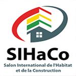 Chambre de Commerce, d'Industrie et d'Artisanat de Guinée Salon international de l'Habitat et de la Construction (SIHaCo) Avis aux  entreprises