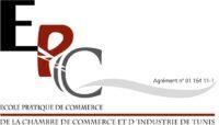 L'EPC : Une Formation pour un Métier