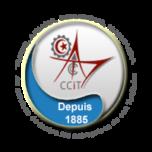 Forum d'Affaires Tuniso -Tatarstan