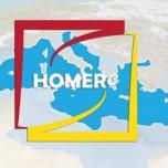 Le projet HOMERe : Arrêt sur le bilan