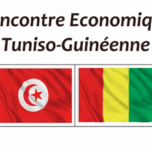 Rencontre de partenariat tuniso-guinéenne