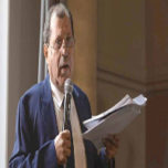Mounir Mouakhar, Président de la CCI de Tunis, promeut les atouts d'excellence de la Tunisie