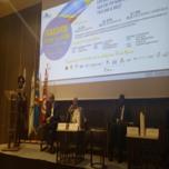 La Santé et le BTP : deux secteurs clefs pour intégrer le marché Congolais
