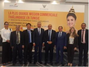 Bureau de pays de l oit pour l algérie la libye le maroc la