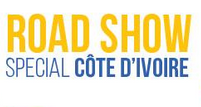 Road Show destination Côte d'Ivoire