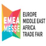 EMEA Import & Export 2019