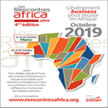 Les rencontres africa 2019