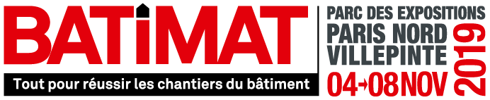 logo-BATIMAT