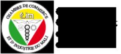 13 ème Foire Exposition Internationale de Bamako FEBAK