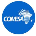 Comesa National Workshop in Tunisia