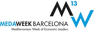 The MedaWeek Barcelona